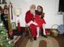Olde Tyme Christmas (2011)
