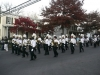 South High Band