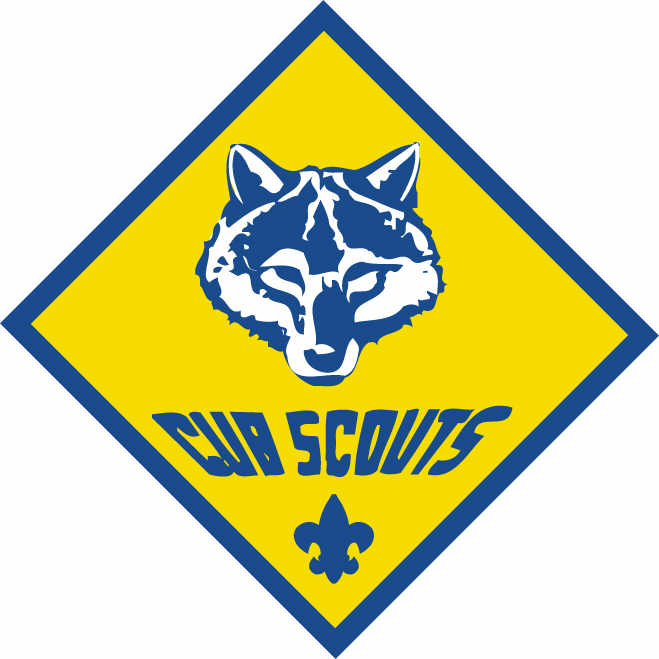 cubscouts unforuim s for sale in raleighnc